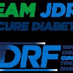 Roller Skate For The JDRF